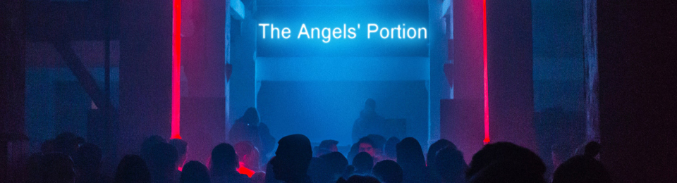angelsportion